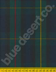 Plaid Fabric 280